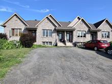 Maison à vendre à Desjardins (Lévis), Chaudière-Appalaches, 387, Rue  Aubert, 24986542 - Centris.ca