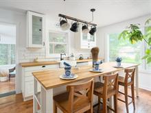 House for sale in Terrasse-Vaudreuil, Montérégie, 46, 9e Avenue, 10075153 - Centris.ca