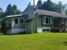 House for sale in Morin-Heights, Laurentides, 30, Rue  Sunnyview, 14969821 - Centris.ca