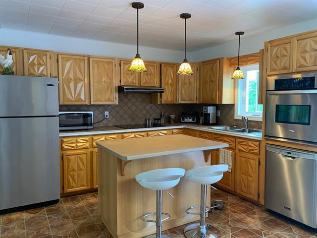 Maison à vendre à Auclair, Bas-Saint-Laurent, 34, Rue des Champs, 20554935 - Centris.ca