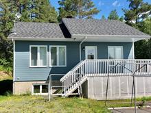 Maison à vendre à Labrecque, Saguenay/Lac-Saint-Jean, 3120, Rue  Principale, 22353168 - Centris.ca