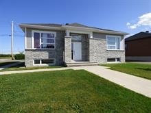 Maison à vendre à Saint-Félicien, Saguenay/Lac-Saint-Jean, 1293, Rue  Léonide-Claveau, 15253314 - Centris.ca