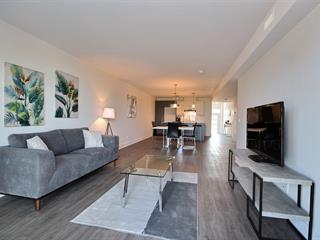 Condo / Appartement à louer à Candiac, Montérégie, 351, Rue d'Ambre, 19807484 - Centris.ca