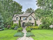 Maison à vendre à Baie-d'Urfé, Montréal (Île), 18, Rue  Picardy, 22642698 - Centris.ca