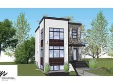 House for sale in Sainte-Marguerite, Chaudière-Appalaches, 521, Rue  Bellevue, 27287325 - Centris.ca
