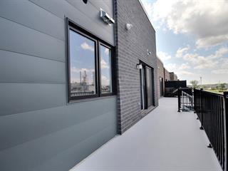 Condo / Appartement à louer à Candiac, Montérégie, 355, Rue d'Ambre, 28647700 - Centris.ca