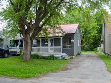 House for sale in Salaberry-de-Valleyfield, Montérégie, 23, Rue  Laurier, 18337707 - Centris.ca