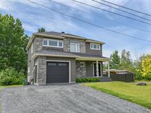 House for sale in Lennoxville (Sherbrooke), Estrie, 106, Rue  Marjorie-Donald, 14651886 - Centris.ca