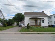 Maison à vendre à Hébertville, Saguenay/Lac-Saint-Jean, 234, Rue  Taché, 21754639 - Centris.ca