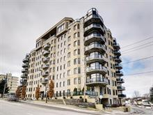 Condo / Apartment for rent in Hull (Gatineau), Outaouais, 224, boulevard  Alexandre-Taché, apt. 501, 10233932 - Centris.ca