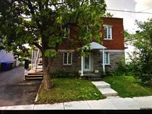 Quadruplex à vendre in Le Vieux-Longueuil (Longueuil), Montérégie, 1192 - 1198, Rue  Saint-Thomas (Longueuil), 16207976 - Centris.ca