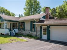Maison à vendre à Mont-Tremblant, Laurentides, 2037, Chemin du Village, 17872184 - Centris.ca