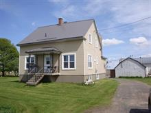 Maison à vendre à Sainte-Séraphine, Centre-du-Québec, 2613, 7e Rang, 20050742 - Centris.ca