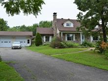 Maison à vendre in Saint-Eustache, Laurentides, 179, Montée  McMartin, 15918674 - Centris.ca