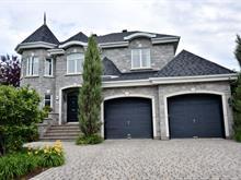 House for sale in Candiac, Montérégie, 49, Rue  Dumas, 16212781 - Centris.ca