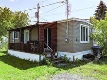 Maison mobile à vendre à Terrebonne (Terrebonne), Lanaudière, 4, Rue du Laurentien, 26726592 - Centris.ca