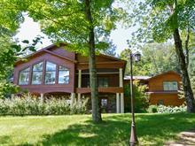 Maison à vendre à Lac-Brome, Montérégie, 18, Allée  Darbe, 20718690 - Centris.ca
