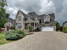 Maison à vendre à L'Épiphanie, Lanaudière, 348, Croissant de la Rive, 24523410 - Centris.ca