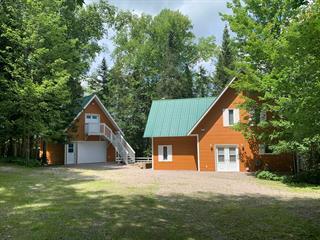 Maison à vendre à Lac-des-Écorces, Laurentides, 40, Chemin du Lac-Saint-Onge, 18244007 - Centris.ca