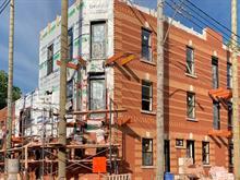 Condo for sale in Le Plateau-Mont-Royal (Montréal), Montréal (Island), 79, Rue  Napoléon, 17548372 - Centris.ca