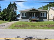 Maison à vendre à Saint-Raymond, Capitale-Nationale, 461, Rue  Monseigneur-Vachon, 24699107 - Centris.ca