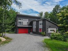 House for sale in Prévost, Laurentides, 414 - 416, Rue du Clos-des-Cimes, 22717061 - Centris