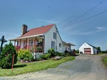 Fermette à vendre à Grand-Saint-Esprit, Centre-du-Québec, 8785, Route  Principale, 11319281 - Centris.ca