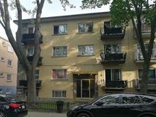 Income properties for sale in Montréal-Nord (Montréal), Montréal (Island), 6311, Rue  Arthur-Chevrier, 9405312 - Centris.ca