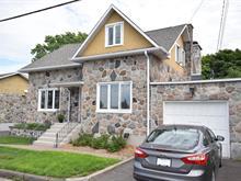 House for sale in Rivière-du-Loup, Bas-Saint-Laurent, 39, Rue  Saint-Paul, 26436287 - Centris.ca