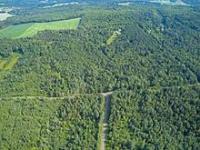 Hobby farm for sale in Barnston-Ouest, Estrie, 1005Z, Chemin  Smith, 11108313 - Centris.ca