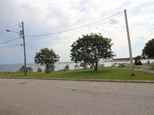 Terrain à vendre à Port-Cartier, Côte-Nord, 32, Rue de la Baie, 11750917 - Centris.ca