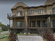 Condo à vendre à Aylmer (Gatineau), Outaouais, 19, Rue  Arthur-Graveline, app. 1, 14990195 - Centris.ca
