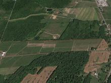 Farm for sale in Franklin, Montérégie, 4307, Montée  Sharpe, 11293862 - Centris.ca