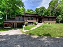 House for sale in Saint-Sixte, Outaouais, 53, Rue  Principale, 10144363 - Centris.ca