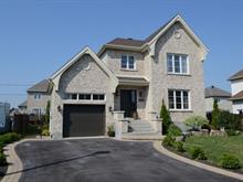 Maison à vendre à Vaudreuil-Dorion, Montérégie, 188, Rue des Cascades, 28023386 - Centris