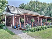 House for sale in Ormstown, Montérégie, 1189, Chemin  Upper Concession, 16534784 - Centris.ca