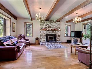 Maison à vendre à Ormstown, Montérégie, 1189, Chemin  Upper Concession, 16534784 - Centris.ca