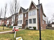 Maison à vendre à Pierrefonds-Roxboro (Montréal), Montréal (Île), 4902, Rue  Paul-Pouliot, 10884116 - Centris.ca