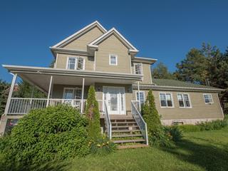 House for sale in Sainte-Adèle, Laurentides, 2055, Chemin des Ancêtres, 26839848 - Centris.ca