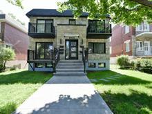 Condo / Apartment for rent in Mercier/Hochelaga-Maisonneuve (Montréal), Montréal (Island), 3430, Rue  Sherbrooke Est, apt. 3, 17944623 - Centris.ca