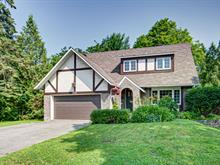 House for sale in Beaconsfield, Montréal (Island), 378, Croissant  Arlington, 13307583 - Centris.ca