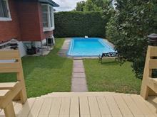 Maison à vendre à Saint-Georges, Chaudière-Appalaches, 755, 136e Rue, 14413292 - Centris.ca