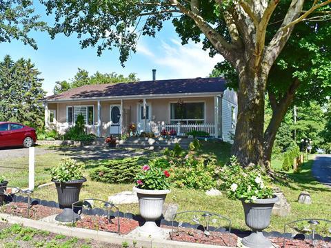 Maison à vendre à Saint-Jean-Port-Joli, Chaudière-Appalaches, 325, Avenue  De Gaspé Est, 23261760 - Centris.ca