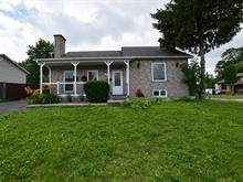 Maison à vendre à Pierrefonds-Roxboro (Montréal), Montréal (Île), 12524, Rue  Saint-Louis, 14967199 - Centris.ca