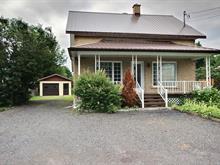 House for sale in Saint-Agapit, Chaudière-Appalaches, 1223, Rue  Principale, 10895024 - Centris.ca