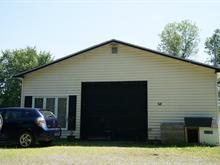Lot for sale in Henryville, Montérégie, 58A, Rue  Richelieu, 12615675 - Centris.ca