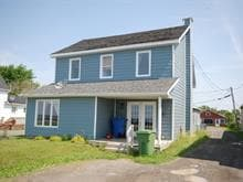 Duplex for sale in Bonaventure, Gaspésie/Îles-de-la-Madeleine, 107, Avenue de Port-Royal, 18883262 - Centris.ca