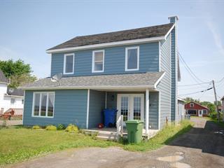 Duplex for sale in Bonaventure, Gaspésie/Îles-de-la-Madeleine, 107, Avenue de Port-Royal, 18883262 - Centris.ca