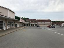 Local commercial à louer à Vaudreuil-Dorion, Montérégie, 3100, Route  Harwood, local 110, 14555031 - Centris.ca