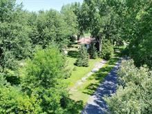 House for sale in Lacolle, Montérégie, 56, Rue  Laramée, 21277909 - Centris.ca
